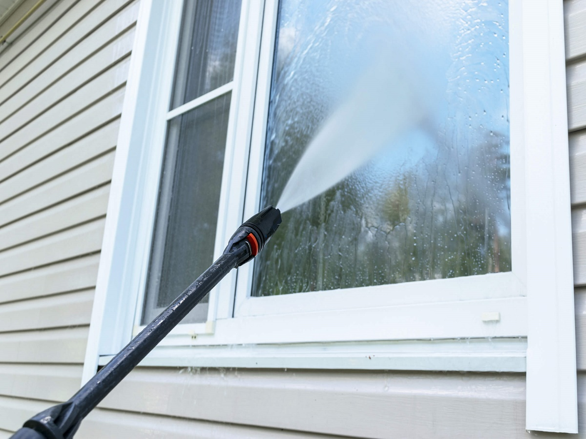 050 signature window cleaning denver