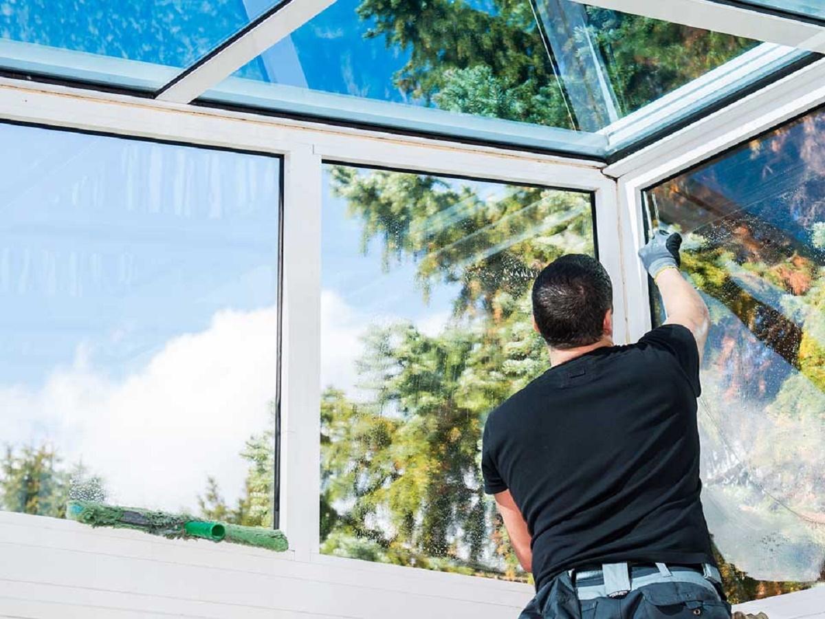 057 signature window cleaning denver