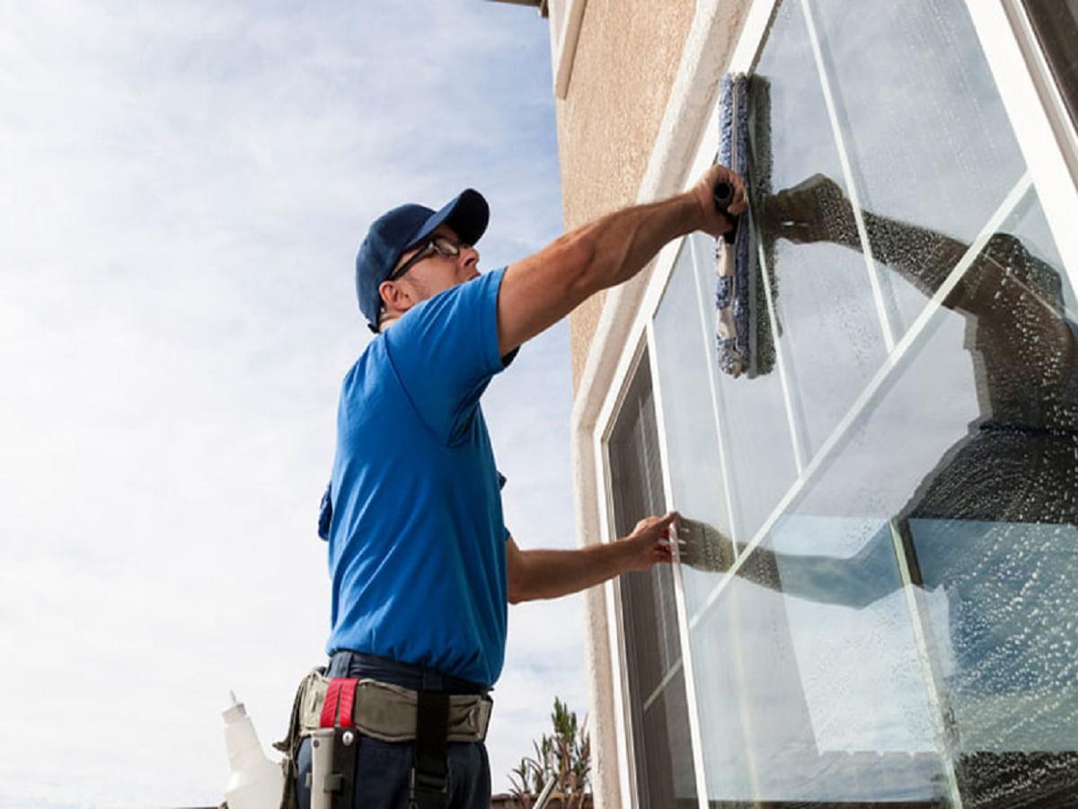 006 signature window cleaning denver