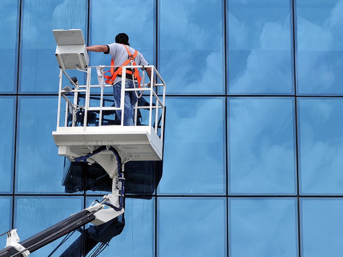 017 signature window cleaning denver