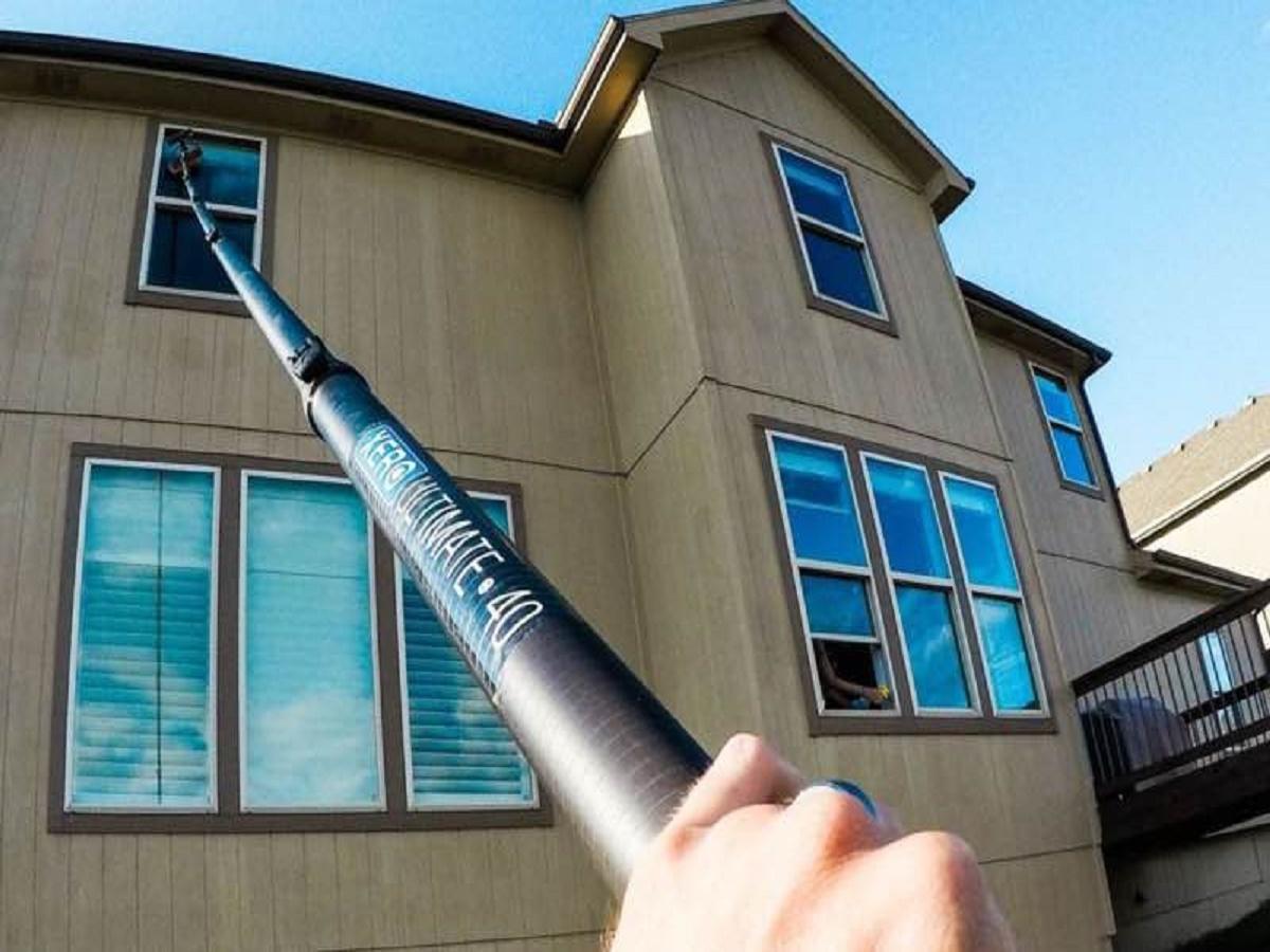 027 signature window cleaning denver