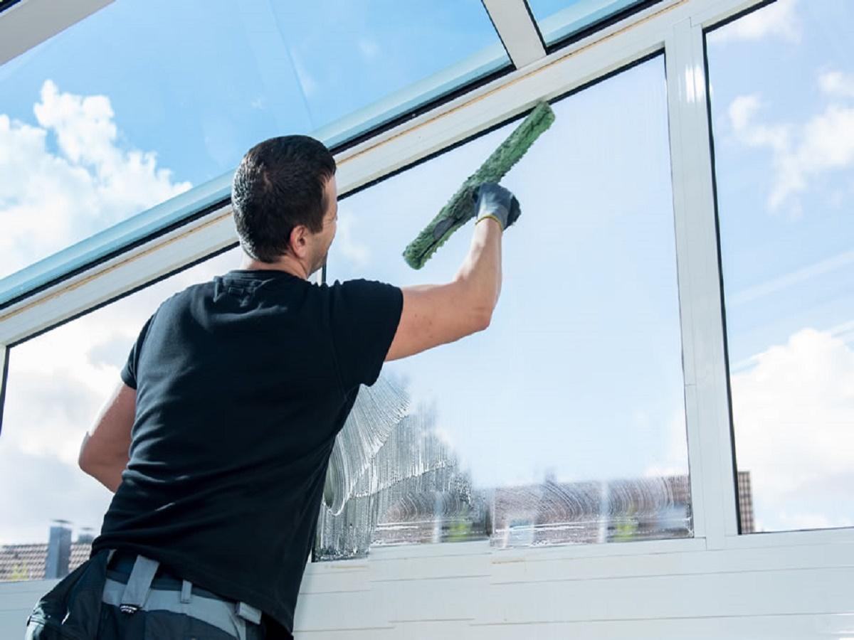 020 signature window cleaning denver