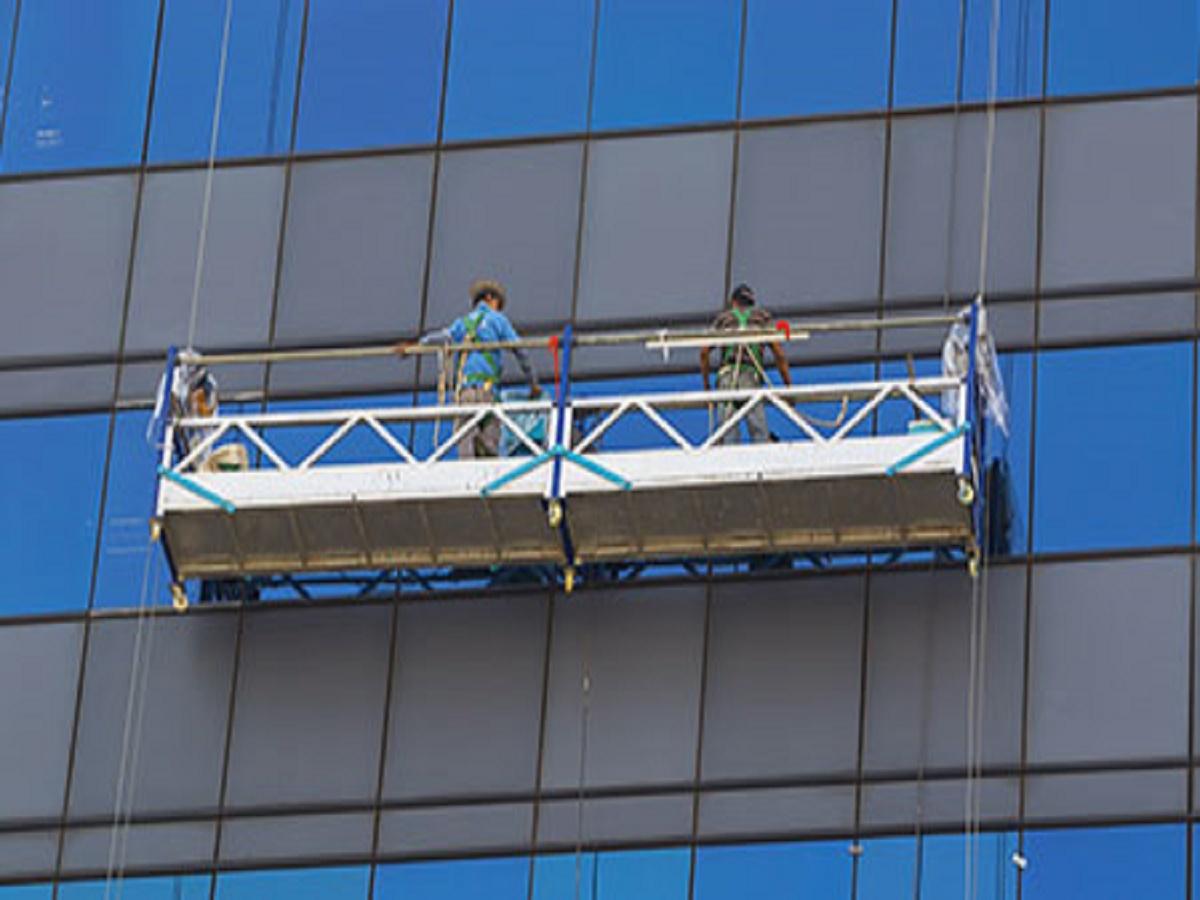 042 signature window cleaning denver