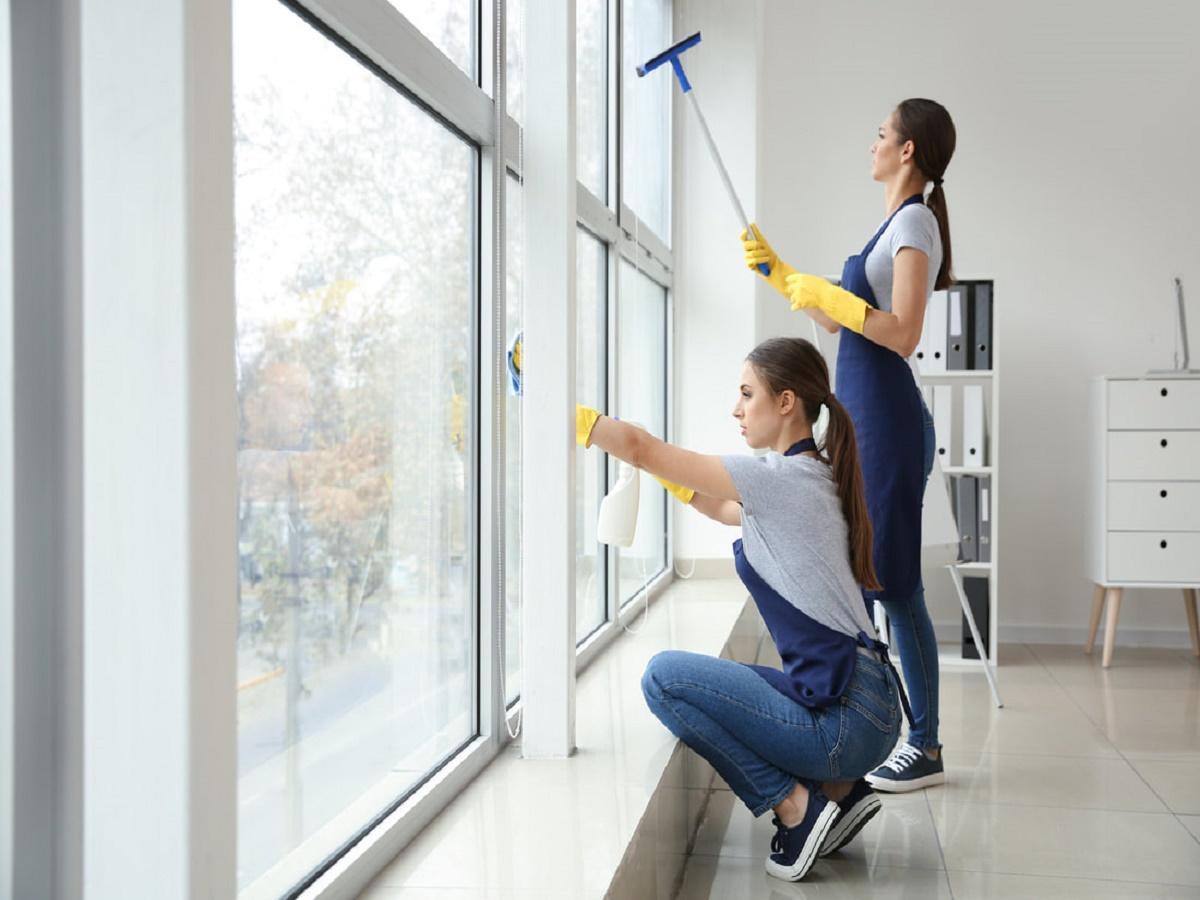 002 signature window cleaning denver