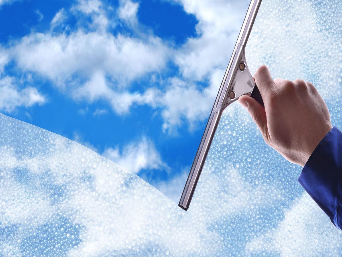 031 signature window cleaning denver
