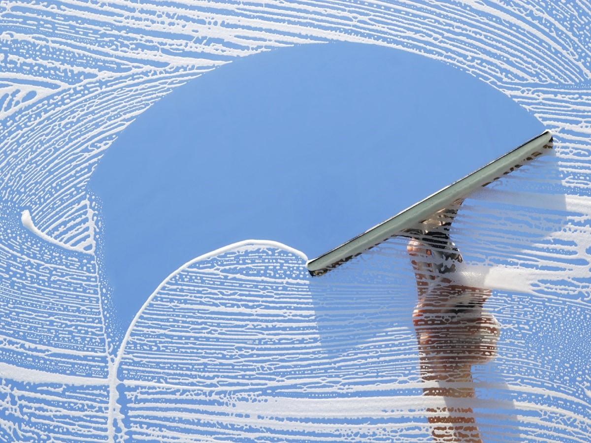 033 signature window cleaning denver