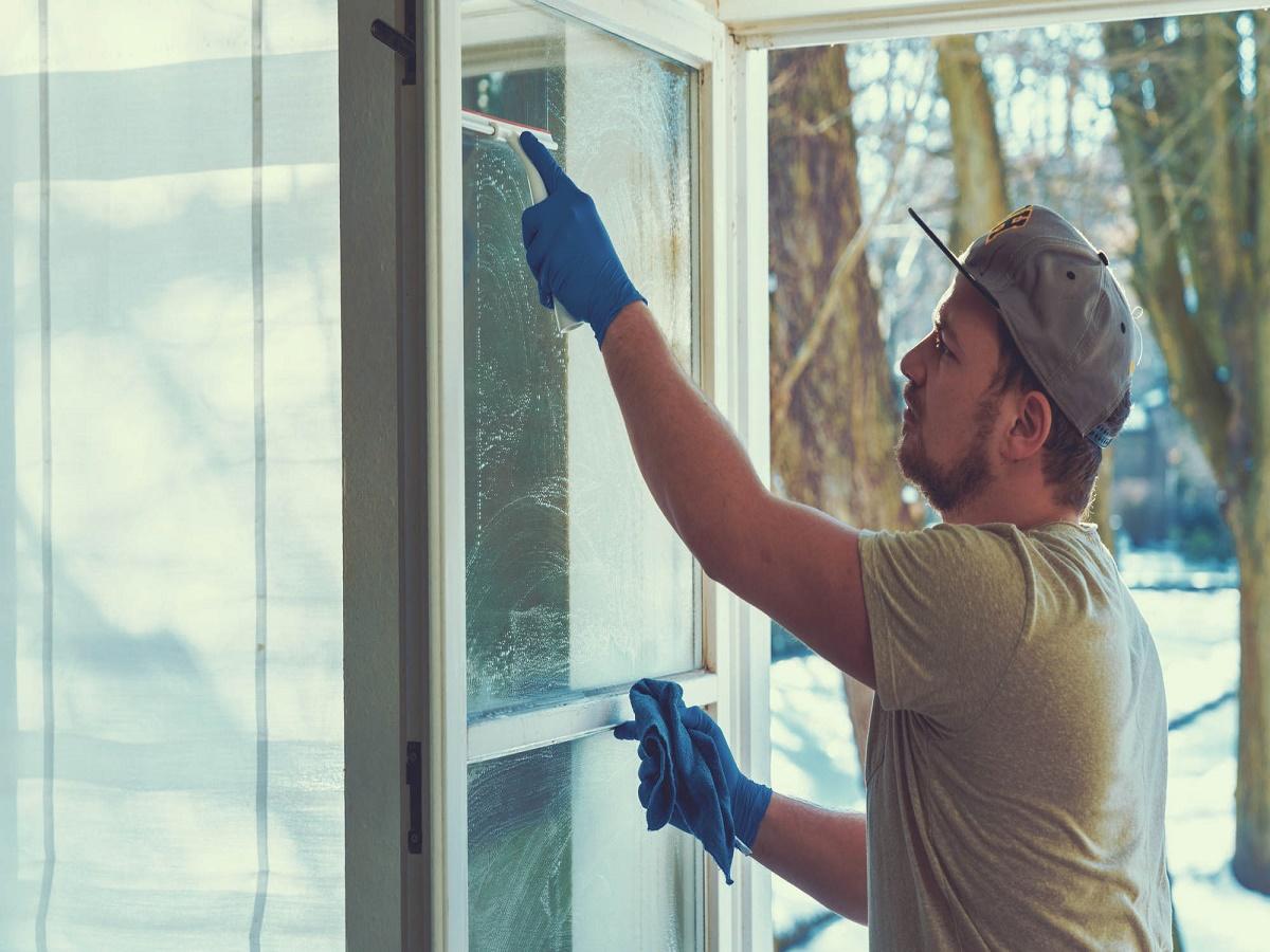 001 signature window cleaning denver