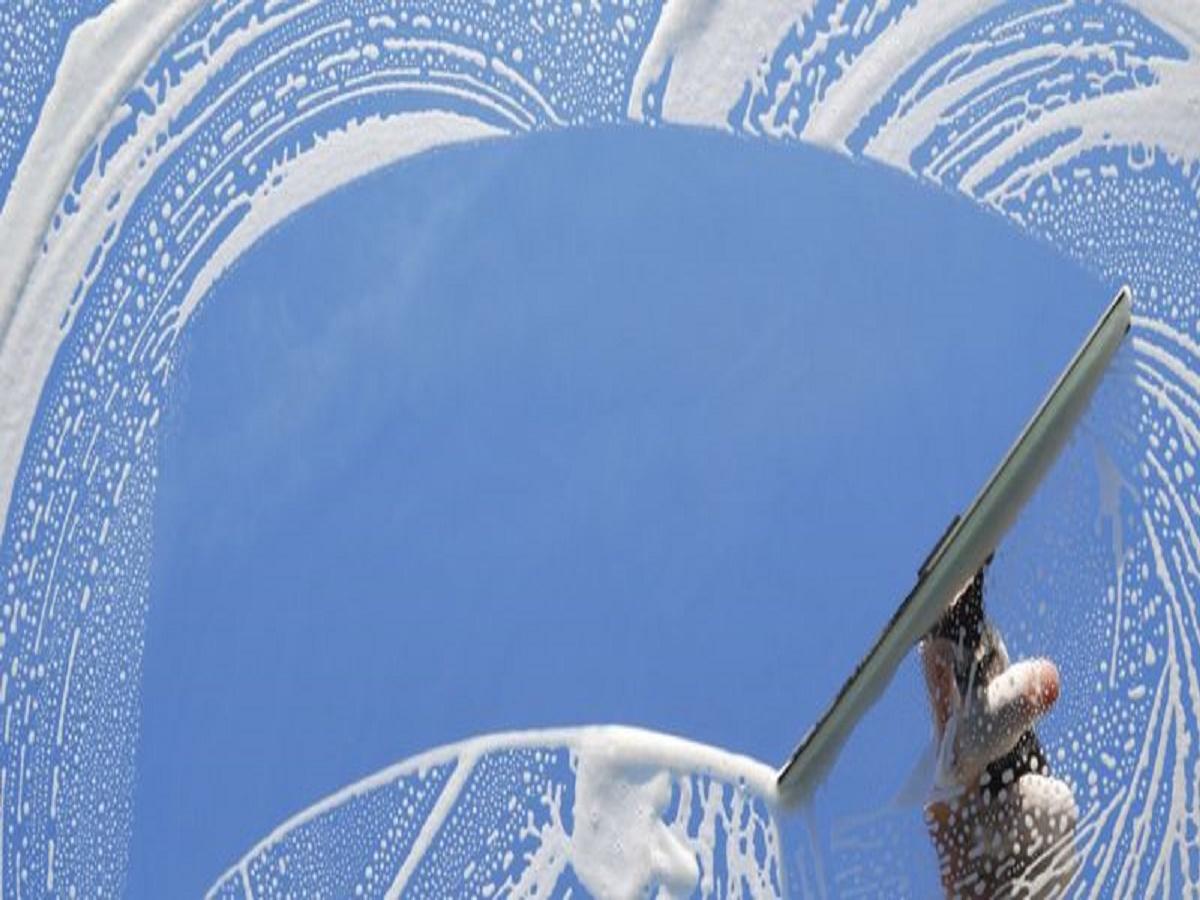 022 signature window cleaning denver