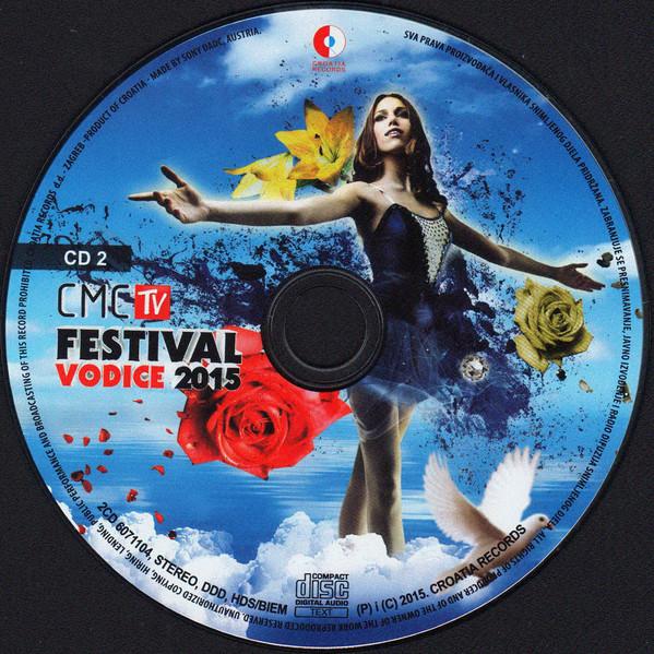2015 cd 2