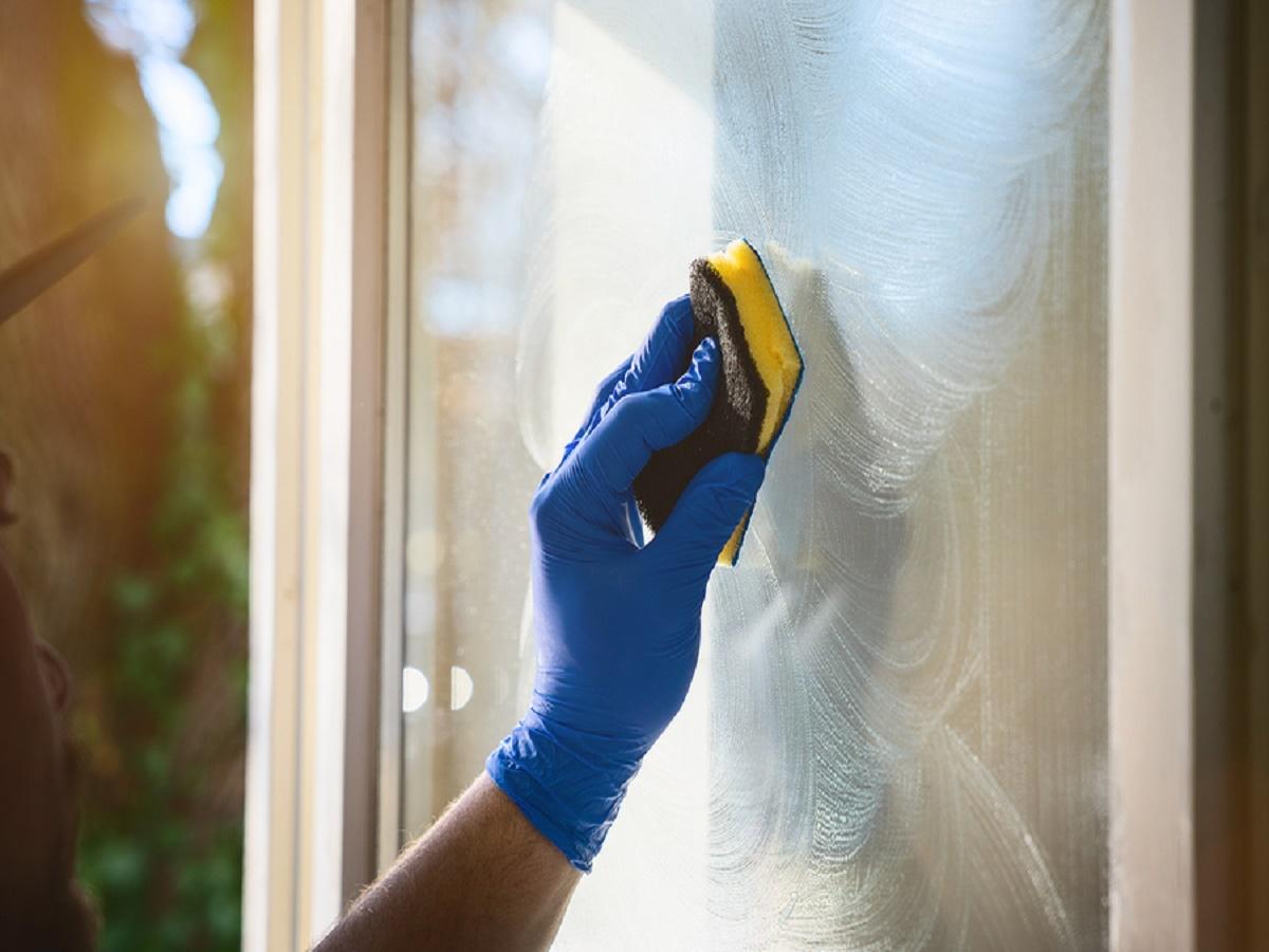049 signature window cleaning denver