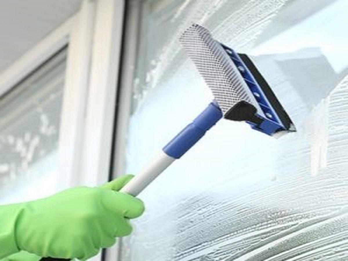 040 signature window cleaning denver