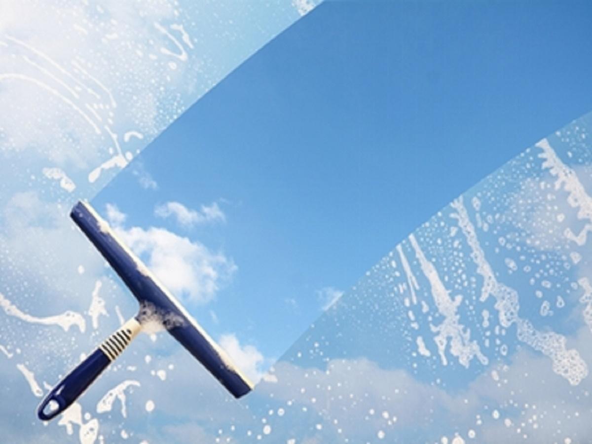 024 signature window cleaning denver