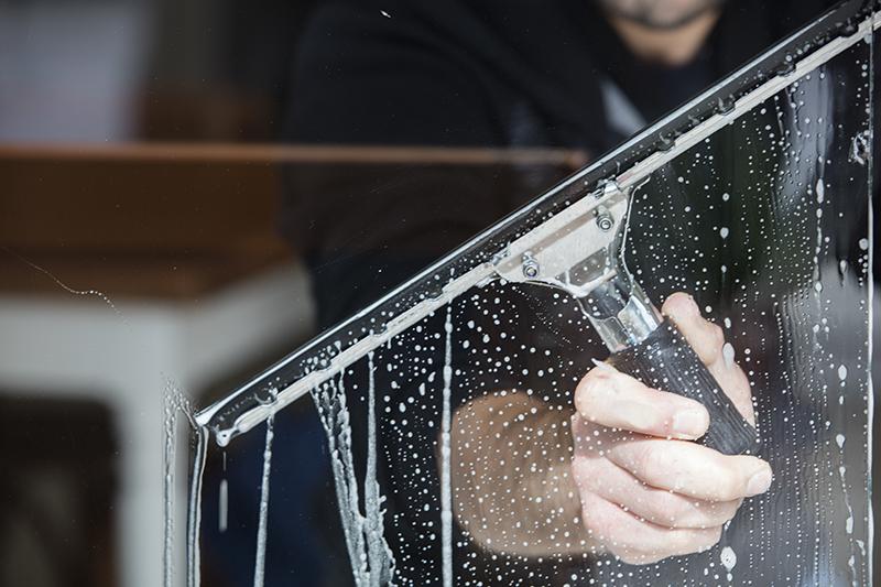 005 signature window cleaning denver