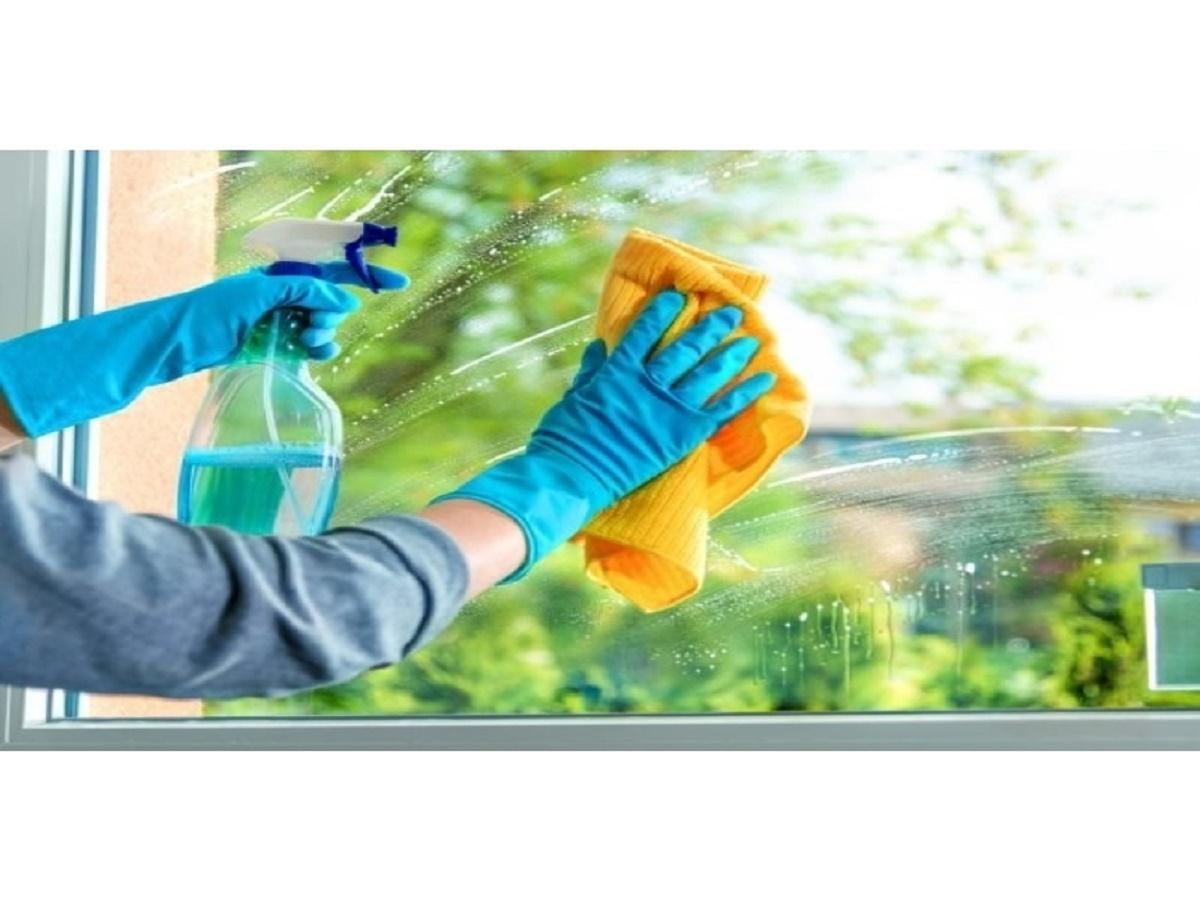044 signature window cleaning denver