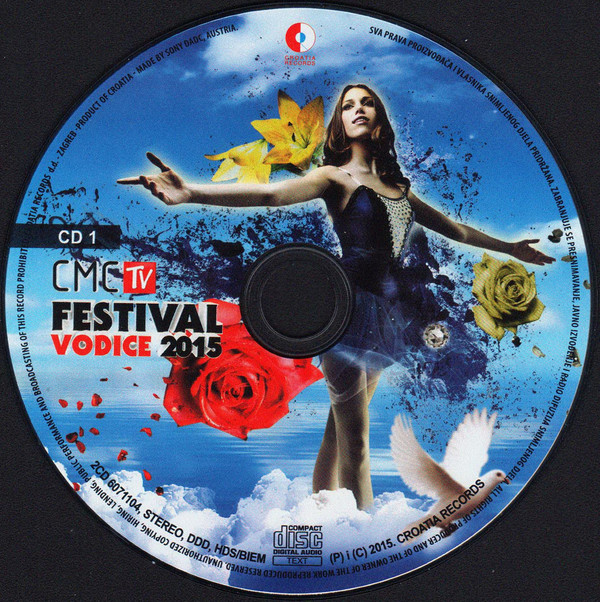 2015 cd 1
