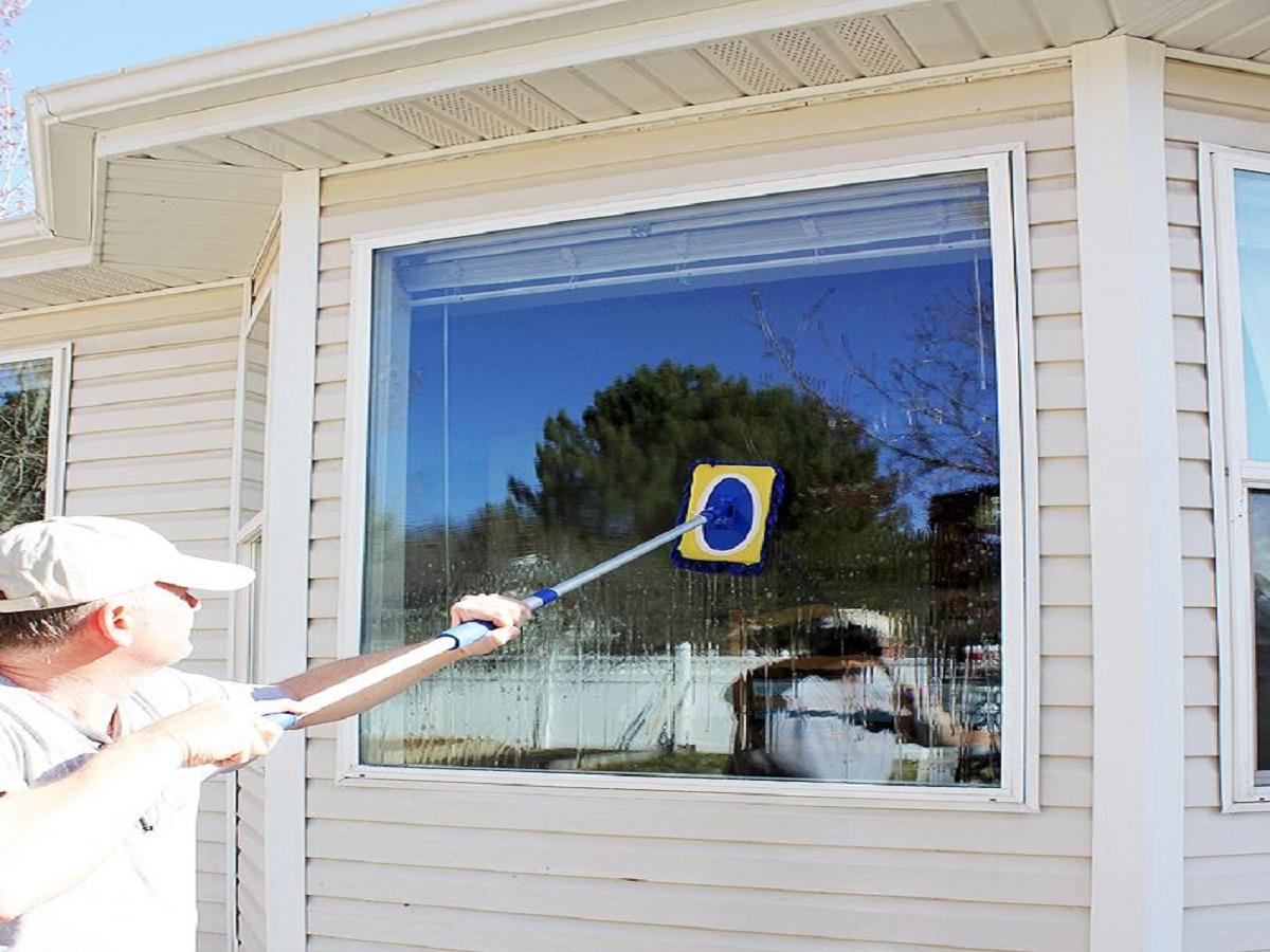 010 signature window cleaning denver