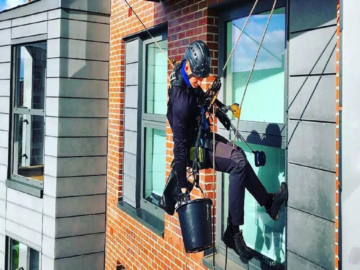 025 signature window cleaning denver