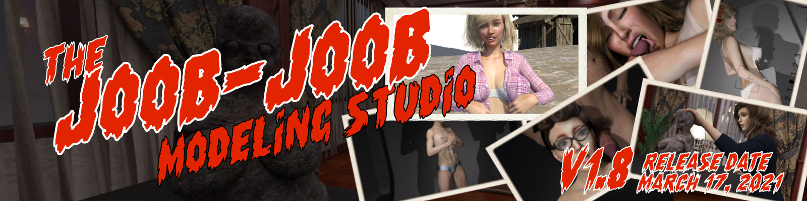 1114491 The Joob Joob v 1 8 000