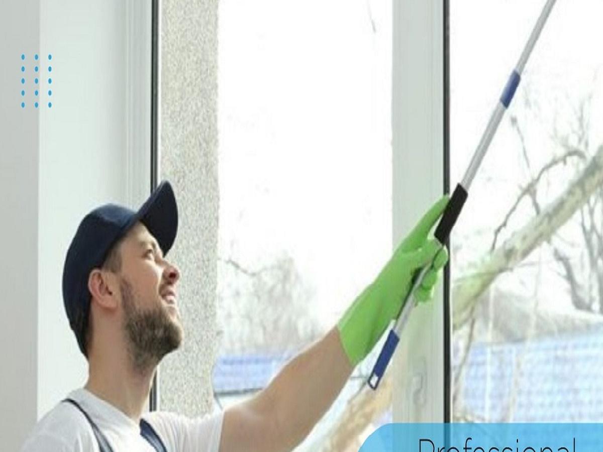 060 signature window cleaning denver