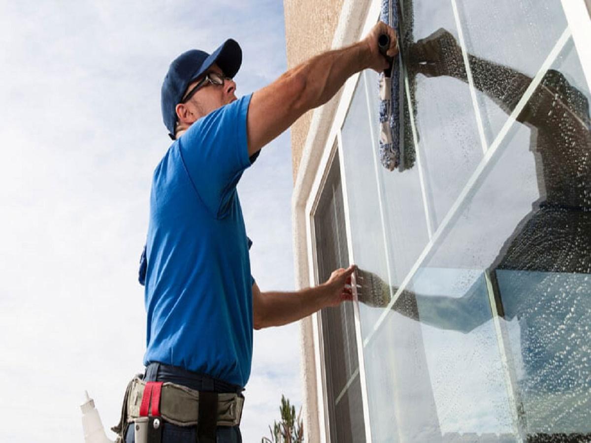 074 signature window cleaning denver