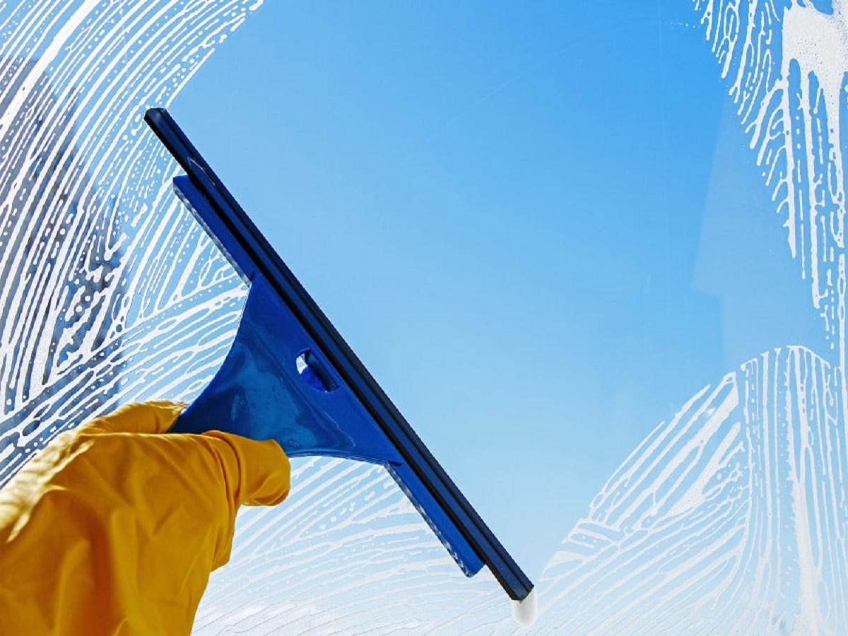 076 signature window cleaning denver