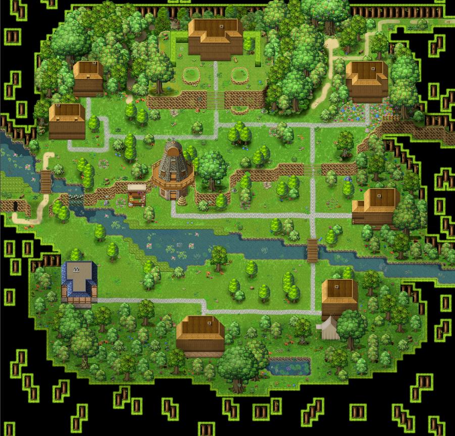833473 Main Map