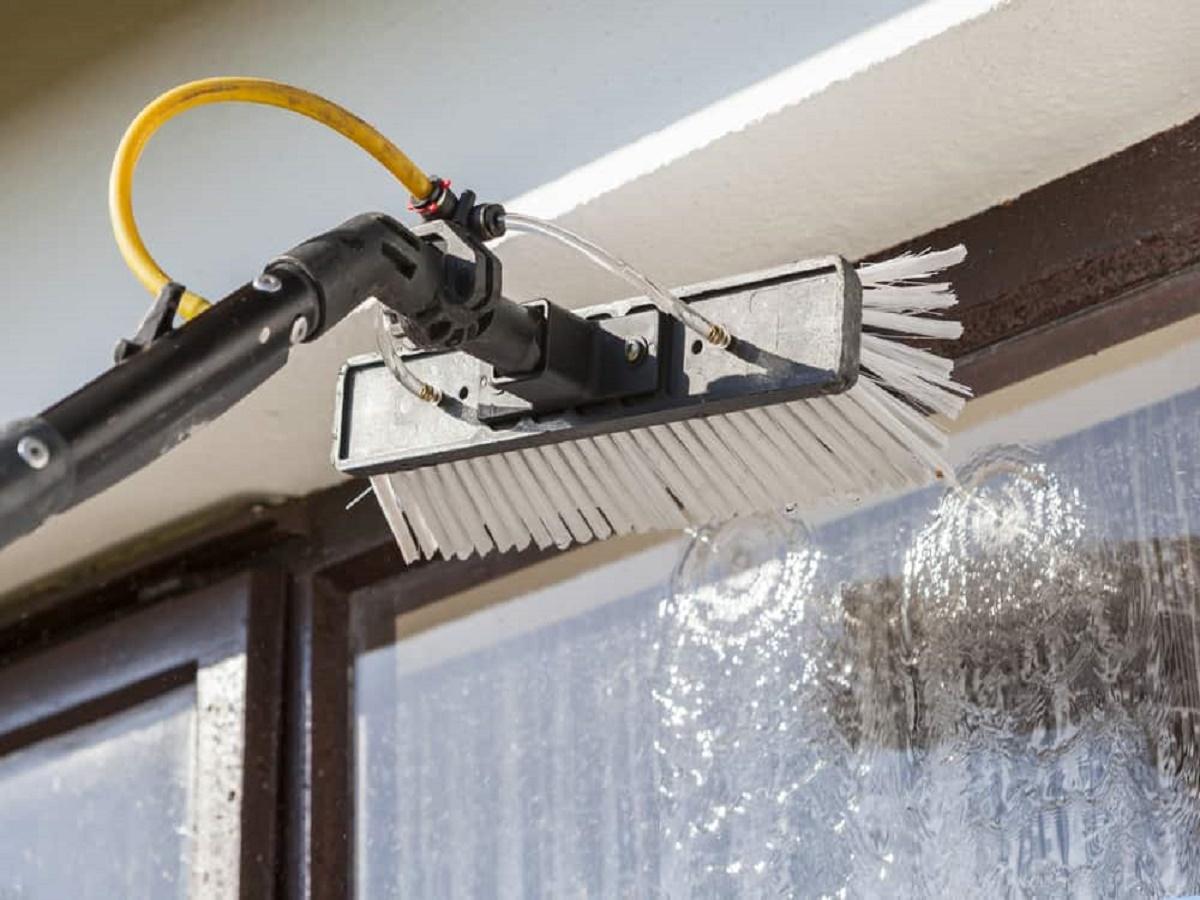 015 signature window cleaning denver