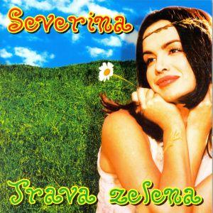 Severina - Diskografija 2 62864581_FRONT
