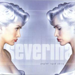 Severina - Diskografija 2 62864626_FRONT