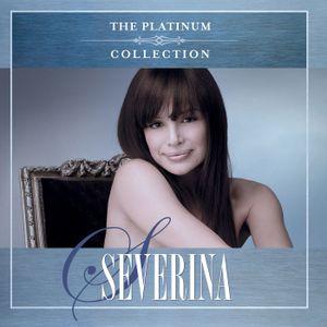 Severina - Diskografija 2 62864747_FRONT