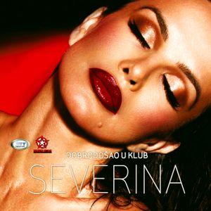 Severina - Diskografija 2 62864789_FRONT