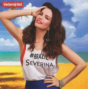 Severina - Diskografija 2 62864805_FRONT