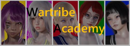 Wartribe Academy [v0.6.1 Public]