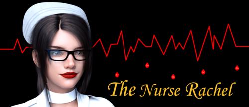 The Nurse Rachel [Ch. 2]