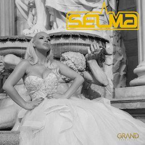Selma Bajrami - Kolekcija 65254242_FRONT