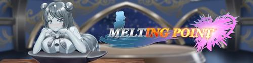 Melting Point [v1.0.0 Demo]
