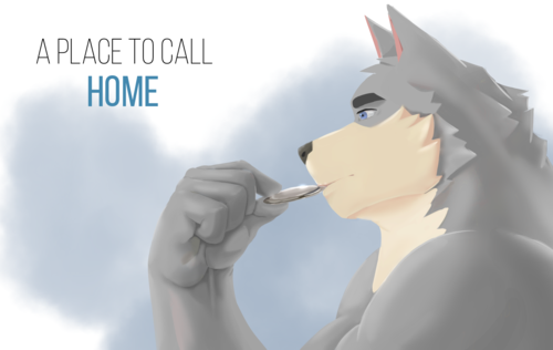 A Place to Call Home [V1.4.0]