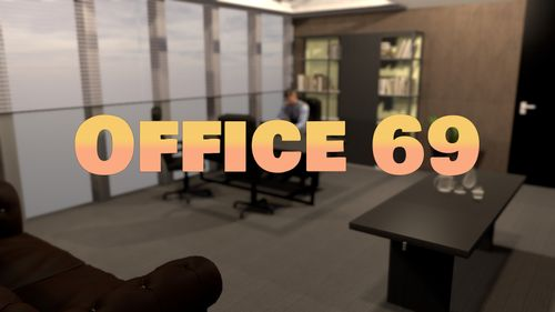 Office69 [v1.0]