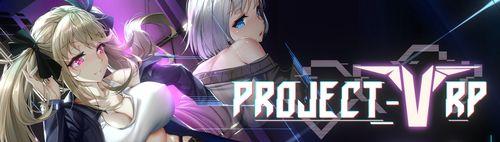 Project: Venus RP [Final]