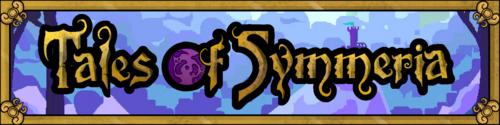 Tales of Symmeria [v0.1.3c]