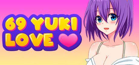 69 Yuki Love [Final]